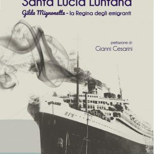 Santa Lucia Luntana