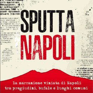 SputtaNapoli - Maurizio Zaccone