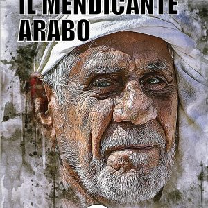 Il mendicante arabo