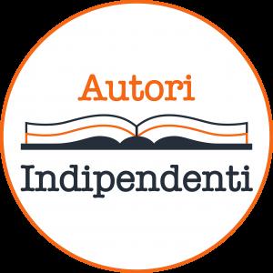 Autori indipendenti